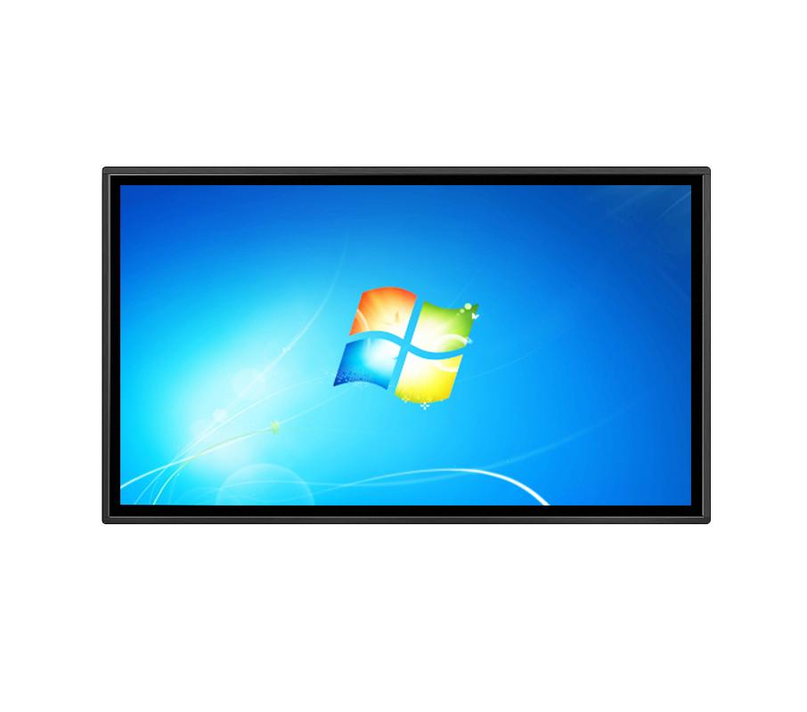 55寸电视电脑触摸一体机